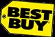 Best Buy - Austin