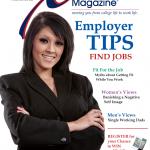 March Magazine 2012