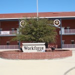 HOT Workforce Announces Enhanced Job Placement Efforts