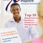 May Magazine 2012