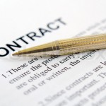 Navigating Your Contract
