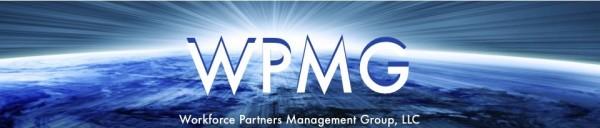 WPMG_Logo_990x100-960x206