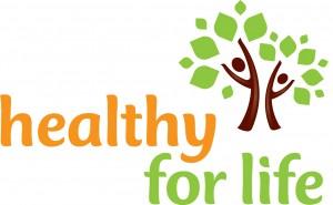 healthyforlife_logo_hires-copy