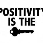 positivity-is-key-21424446