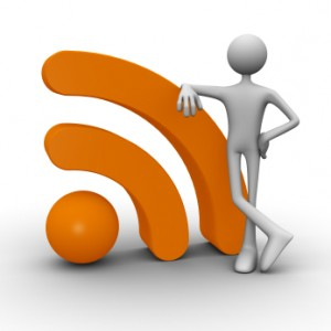 rss-feeds-
