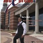 April Magazine 2013