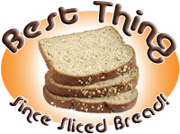 sliced_bread_award
