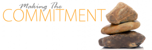 Making_The_Commitment