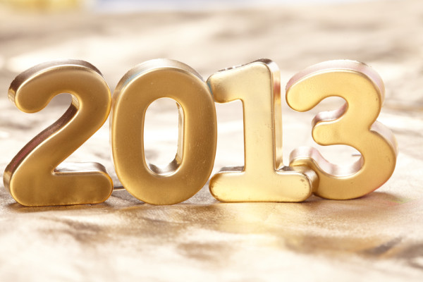 2013 Resume Writing Trends