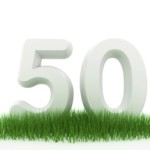 50 Proven Job Search Tips For Serious Job Seekers