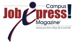 campusjobXpress