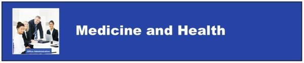med:health