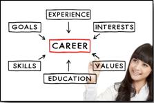 Career Pic