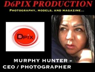 D6Pix Contact