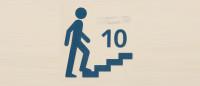 ten-steps