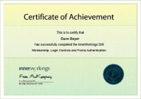 certificate-of-achievement_small