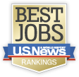 Top 10 Jobs of 2014