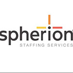 Let Spherion Help You Find Your Dream Job