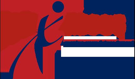 Campus Job XPress